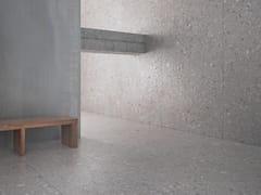 MARAZZI, GRANDE | Pavimento/rivestimento effetto pietra  Pavimento/rivestimento effetto pietra