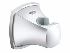 Grohe, GRANDERA™ 27969_ | Supporto per doccette  Supporto per doccette