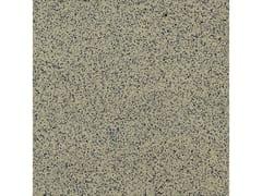 Gres porcellanatoGRANITO 1 | Labrador - CASALGRANDE PADANA