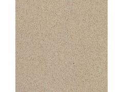 Gres porcellanatoGRANITO 1 | Sahara - CASALGRANDE PADANA