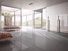 Pavimento/rivestimento in gres porcellanato effetto granitoGRANITO 4 - CASALGRANDE PADANA