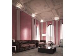 Pitture San Marco Interni.Pitture Decorative San Marco Edilportale Com