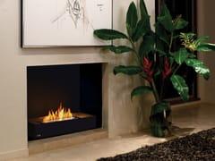 Inserto per camini a bioetanoloGRATE 30 - ECOSMART FIRE