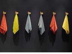 Appendiabiti da parete in rovereGRAVITÀ - ANTONIO LUPI DESIGN®