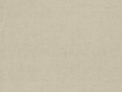 Equipo DRT, GREASE Carta da parati a tinta unita