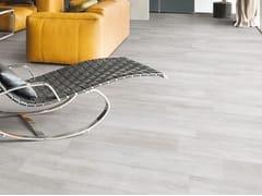 Pavimento/rivestimento in gres porcellanato effetto legnoGREENWOOD - CERAMICA RONDINE