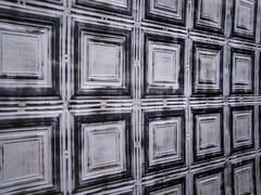 Artstone Panel Systems, GRENIER Pannello con effetti tridimensionali in fibra di vetro per interni/esterni