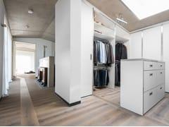 Dennebos Flooring, GREY Parquet