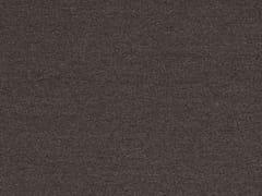 Tessuto in lanaGREY GARDENS - KOHRO