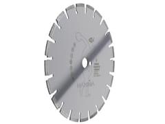 Disco per cemento frescoGRIGIO CEMENTO FRESCO - MAXIMA