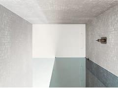Piatto doccia rettangolareGRIP - ARBLU