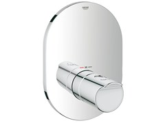 Grohtherm 2000