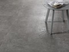 PERONDA, GROUND Pavimento/rivestimento effetto cementine per interni ed esterni