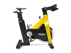 Cyclette GROUP CYCLE™ RIDE - TECHNOGYM