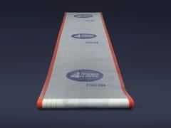 Biemme, GLASSTEX GT 155 KCP Rete di rinforzo in fibra di vetro