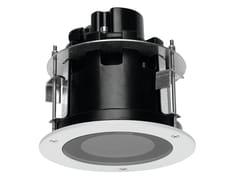 Faretto per esterno a LED in alluminio da incassoGUARDIAN_J - LINEA LIGHT GROUP