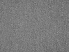 Tessuto a tinta unita in poliestereGUDEA - FR-ONE
