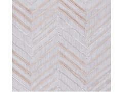 Tessuto con motivi grafici per tendeGULBENKIAN - ALDECO, INTERIOR FABRICS