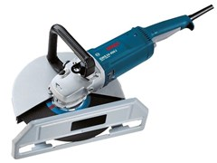 TroncatriceGWS 24-300 J + SDS Professional - ROBERT BOSCH
