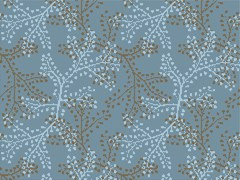 Mosaico in vetroGYPSO - MOSAICO+