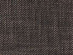 Tessuto da tappezzeria in fibra sinteticaGYPSY - ZIMMER + ROHDE