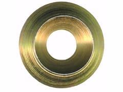 Unifix SWG, Rondella in acciaio zincato Rondella in acciaio zincato