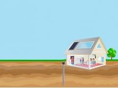 ATH ITALIA software, Geo T*SOL Calcolo impianto solare termico, fotovoltaico