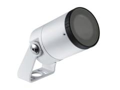 Proiettore per esterno a LED orientabileGinko 2.4 - L&L LUCE&LIGHT