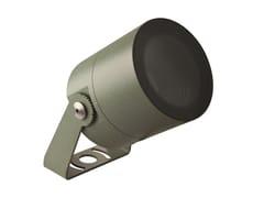 Proiettore per esterno a LED orientabileGinko 3.0 - L&L LUCE&LIGHT