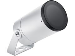 Proiettore per esterno a LED orientabileGinko 3.4 - L&L LUCE&LIGHT