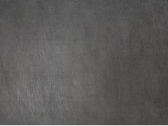 Ercole, Pannello di rivestimento in gres porcellanato Rivestimenti porte in gres porcellanato