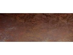 Rivestimenti porte in gres porcellanatoPannello di rivestimento in gres porcellanato - ERCOLE