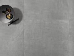 Supergres, H.24 Pavimento/rivestimento effetto cemento