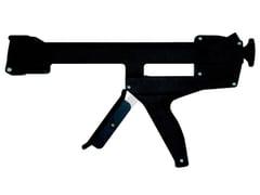 Pistola applicatricePistola a funzionamento OTTO H 245 - 8-CHEMIE