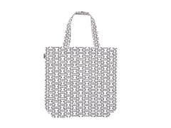 Shopper in cotoneH55 | Shopper - ARTEK
