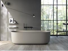 Rexa Design, HAMMAM | Vasca da bagno  Vasca da bagno