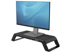 Supporto per monitor/TV HANA™ | Supporto per monitor/TV - FELLOWES