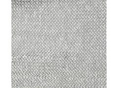 Tessuto a tinta unita in poliammide per tendeHAND MADE - ALDECO, INTERIOR FABRICS