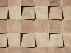 Rivestimento in pietra ricostruitaHARD XILOS - NEW DECOR