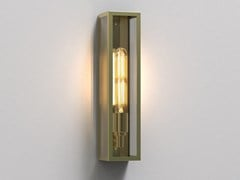 Applique a LED in ottone HARVARD - ASTRO LIGHTING