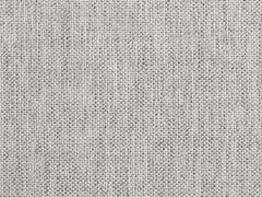 Tessuto a tinta unita ignifugo per tendeHATKA R - DEDAR