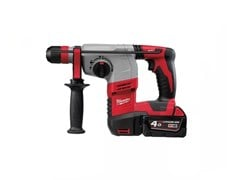 Tassellatore SDS Plus HD18 HX-0 - MILWAUKEE ELECTRIC TOOL CORPORATION