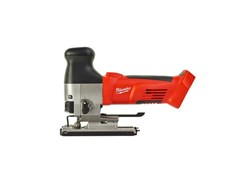Seghetto alternativo 18 Volt HD18 JSB-0 - MILWAUKEE ELECTRIC TOOL CORPORATION
