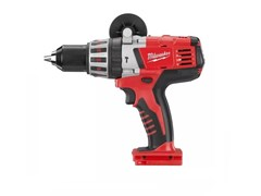 Trapano con percussioneHD28 PD-0 - MILWAUKEE ELECTRIC TOOL CORPORATION
