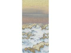 Mosaico in vetroHEAVEN - DG MOSAIC