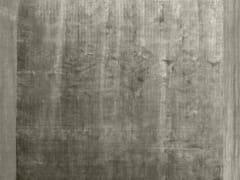 Tappeto fatto a mano in setaHEM BY G.T. DESIGN | Tappeto rettangolare - MOLTENI & C.