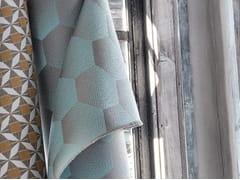 Tessuto acrilico in Sunbrella®HEXAGON - SUNBRELLA®