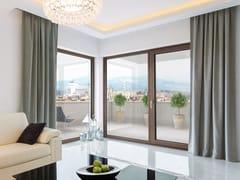 Studio, Home Pure, Home Soft e Ambiente