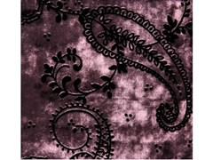 Tessuto da tappezzeria ad alta resistenza con motivi graficiHIGH SOCIETY - ALDECO, INTERIOR FABRICS