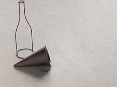 Pavimento/rivestimento in gres porcellanato effetto pietra HIGHSTONE PEARL - Highstone